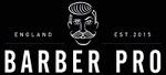 BarberPro