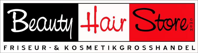 BeautyHairStore