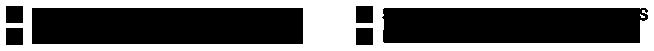 Versandkostenfrei ab 40,00 Euro, Sicherheit mit SSL & Trusted Shops, Exklusive Friseur-Artikel, deutsche Produkte